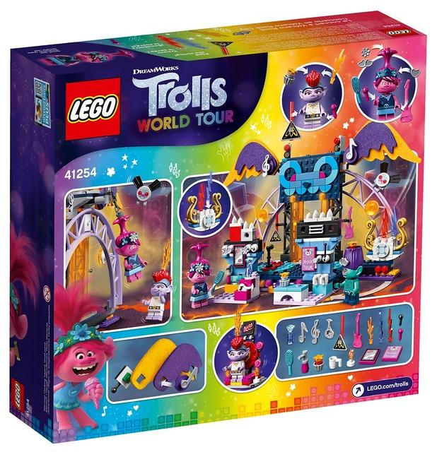 lego-trolls-41254-0002