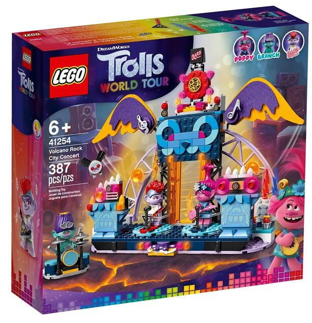 lego-trolls-41254-0001