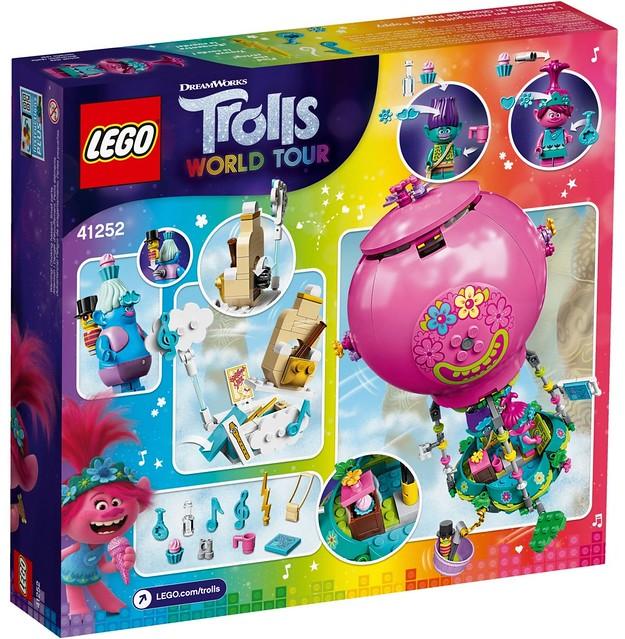 lego-trolls-41252-0002