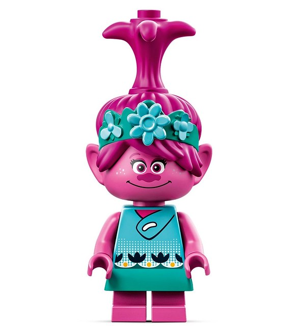 lego-trolls-41251-0005