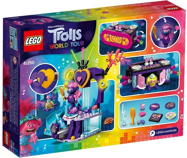 lego-trolls-41250-0002