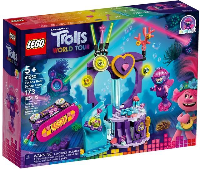 lego-trolls-41250-0001