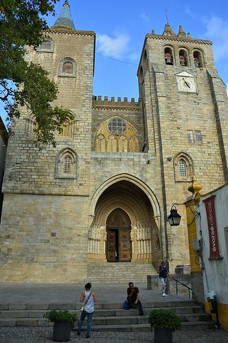 Portogallo_18_0432