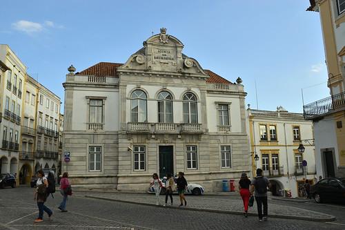 Portogallo_18_0420