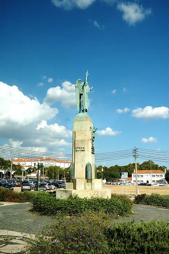 Portogallo_18_0387