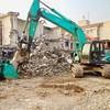 Photo:try again #工事 #工事現場 #construction #demolition #解体 #powershovel #パワーシャベル #千葉県 #柏市 #Chiba #Chibaken #Kashiwa #Kashiwashi #kashiwacity By ivva