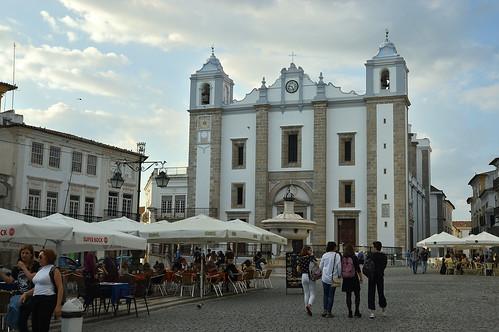 Portogallo_18_0422