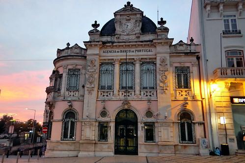 Portogallo_18_0616