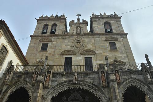 Portogallo_18_0661