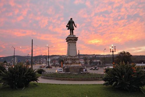 Portogallo_18_0614