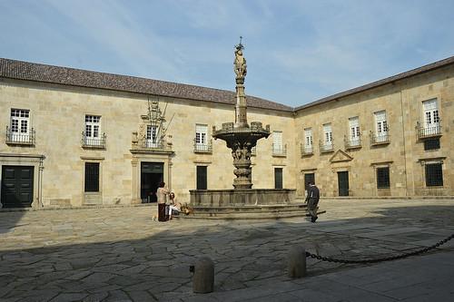 Portogallo_18_0702