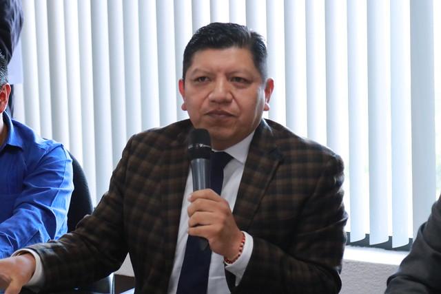 27/11/2019 Subcomisión de Examen Previo de Juicios Políticos