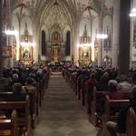 2019 Kirchenkonzert