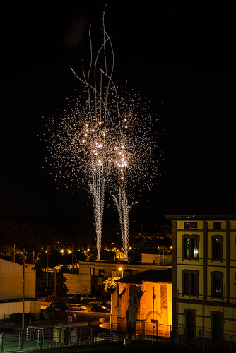 DAV_4324LR Fireworks