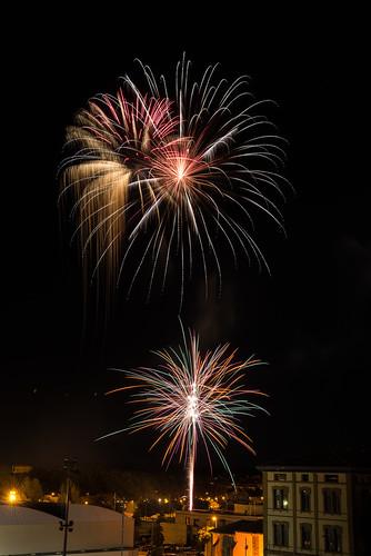 DAV_4348L Fireworks