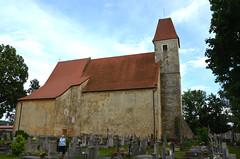Malonty, Czech Republic