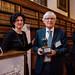 OBA Randall Echlin Mentorship Award