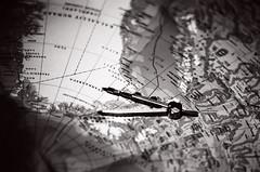 compass study 2