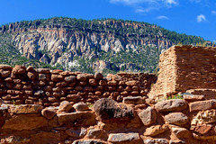 Rocks and Ruins
