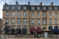 41231-Bordeaux