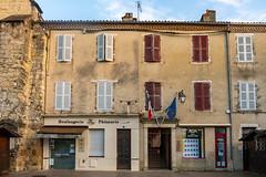 14107-Saint-Sever