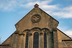 14111-Saint-Sever