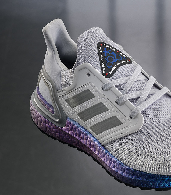 SPACERACE_ULTRABOOST20_SS20_CLOSE_UP_CAGE_EG1369_EG0755-556095