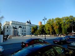 capitale europene-vilnius/european capitals-vilnius