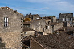 43361-Saint-Emilion - Photo of Branne