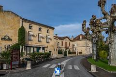 43398-Saint-Emilion - Photo of Saint-Laurent-des-Combes