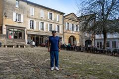43262-Saint-Emilion - Photo of Saint-Laurent-des-Combes