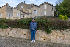 43238-Saint-Emilion - Photo of Branne