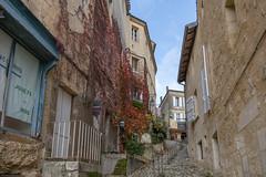43272-Saint-Emilion - Photo of Saint-Laurent-des-Combes