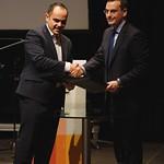Μνημόνιο συνεργασίας μεταξύ του Οργανισμού Νεολαίας και της PwC Κύπρου για ενίσχυση γνώσεων και δεξιοτήτων στην ψηφιακή εποχή