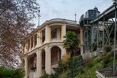 13557-Pau