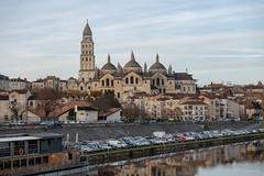 44513-Perigueux - Photo of Escoire