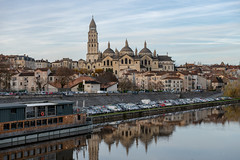 44503-Perigueux - Photo of Bassillac