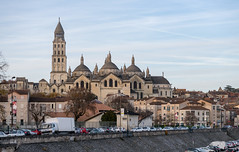 44521-Perigueux - Photo of Chancelade