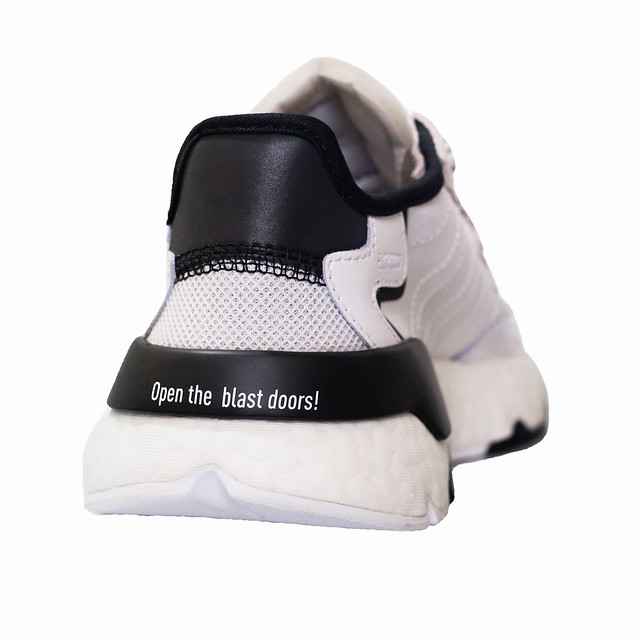 Stormtrooper NMD-Back