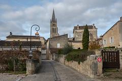 43232-Saint-Emilion