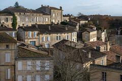 43371-Saint-Emilion - Photo of Saint-Laurent-des-Combes