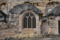 43269-Saint-Emilion - Photo of Saint-Laurent-des-Combes