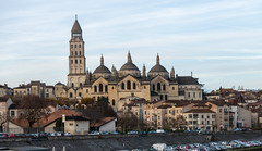 44504-Perigueux - Photo of Coulounieix-Chamiers