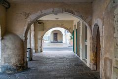 14112-Saint-Sever