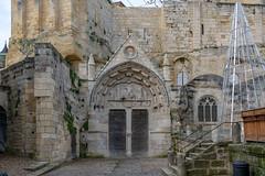 43247-Saint-Emilion - Photo of Saint-Laurent-des-Combes