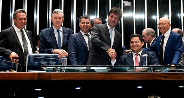 27/11/2019 Aprovação Médicos pelo Brasil