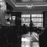Palatial Dining  (Portra 160)