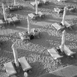 Portra Footprints  (Portra 160)