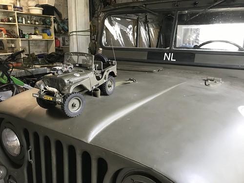 jeep jeep jeep
