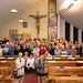 2019.11.29 – 12.1 – rekolekcje Caritas